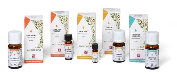 fitomedical-foto-oli-essenziali