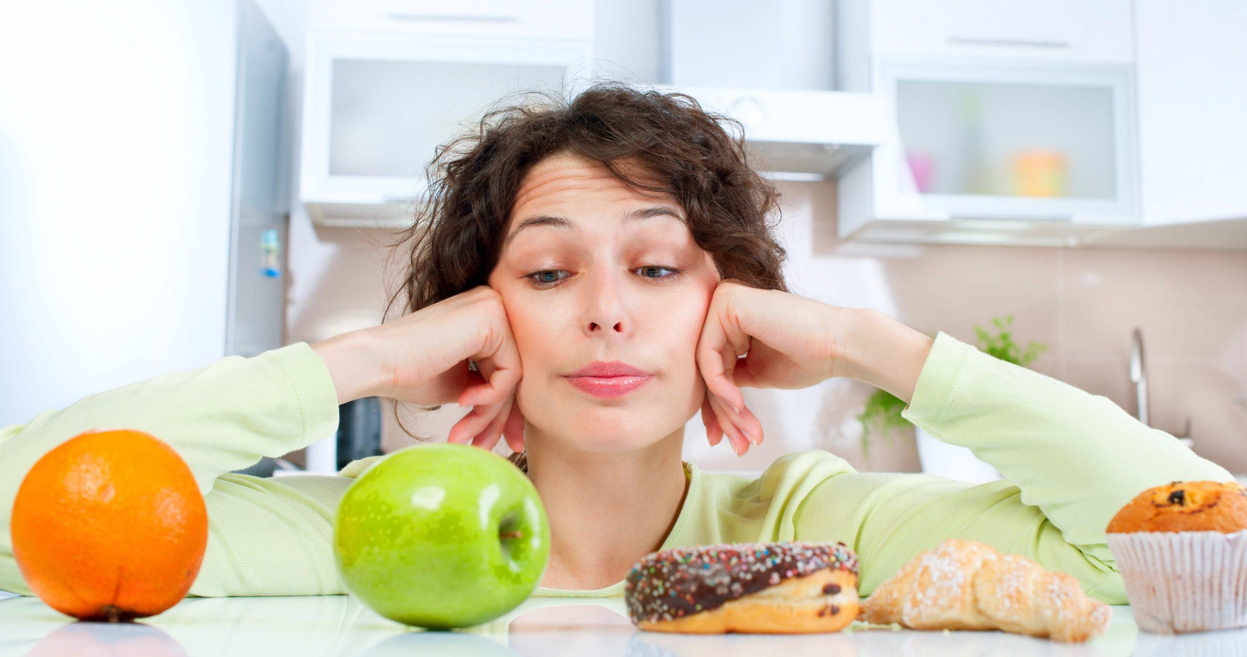 noia e dipendenza da cibo2